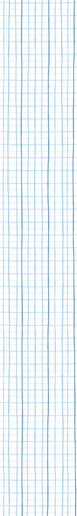 Mini_Grade_Azul.jpg