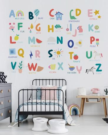 Alphabeto 01.jpg