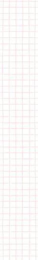 Grade_Rosé.jpg