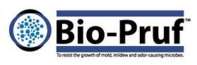 Bio-Pruf.png
