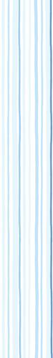 Traço_Azul.jpg