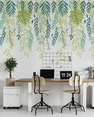 Floral Verde 01.jpg