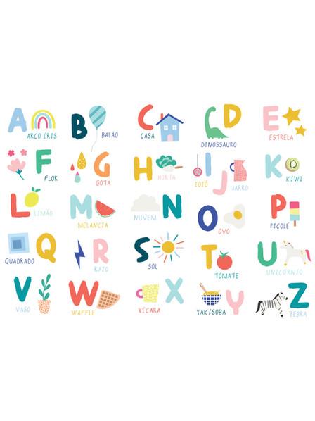 Alphabeto.jpg