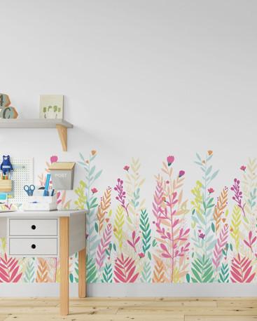 Floral Color B 01.jpg