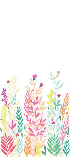 Floral_Color_B.jpg