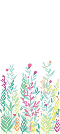 Floral_Color_A.jpg