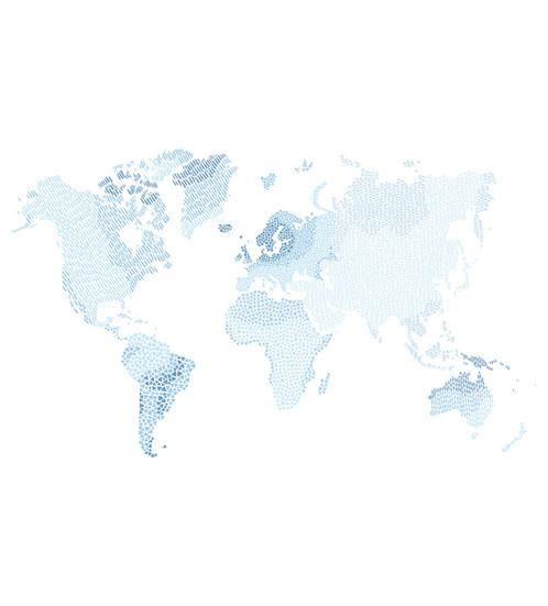 Mapa_Mundi_Azul.jpg