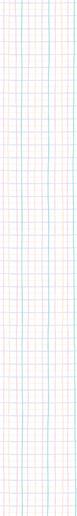 Mini_Grade_Pastel.jpg