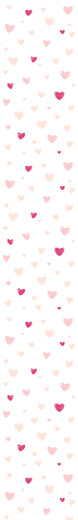 Coração_Rosa.jpg