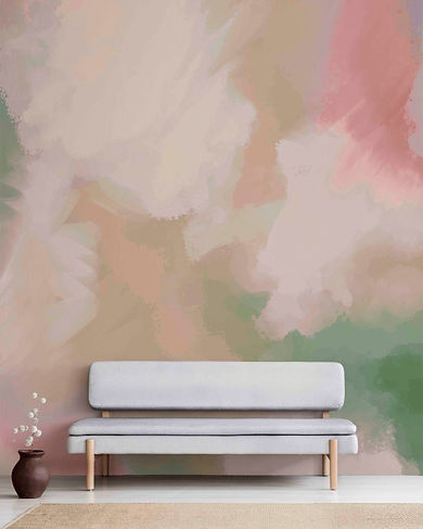 Watercolor Terroso 01.jpg