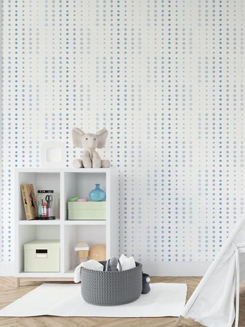 papel de parede gamão