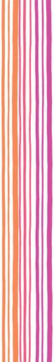 Traço_Color_A.jpg