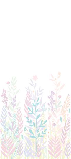 Floral_Pastel_B.jpg