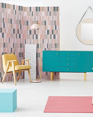 Lançamento da coleção Haus_19 💗 Lindo