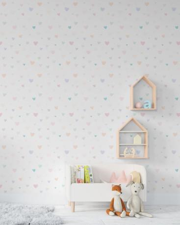 Coração Pastel 01.jpg