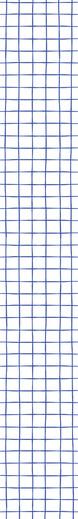 Grade_Azul.jpg