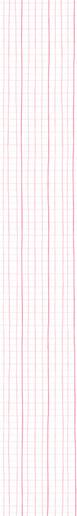 Mini_Grade_Rosa.jpg