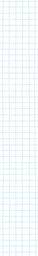 Grade_Azul_Claro.jpg