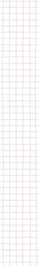Grade_Lilás.jpg