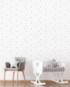 Estrelas Rosa 2.jpg