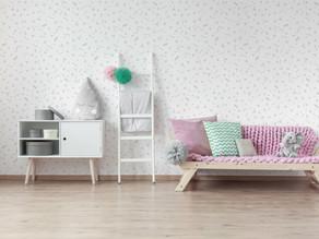 Decoração de quarto infantil: veja 5 dicas incríveis