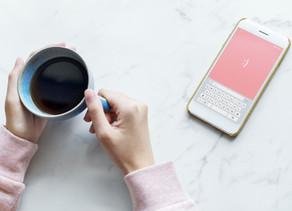 Instagram para arquitetos e designers: importância e dicas