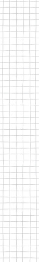 Grade_Cinza.jpg