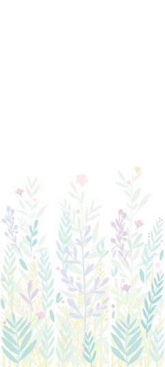 Floral_Pastel_A.jpg
