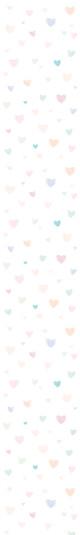 Coração_Pastel.jpg