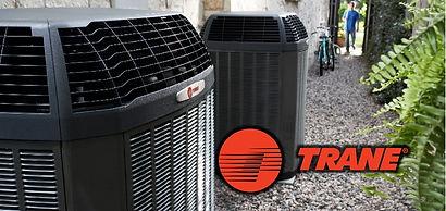 HVAC in Waxhaw
