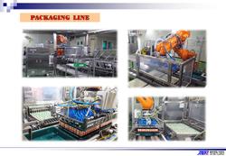 JNPENG-MACHINE (43)