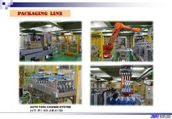 JNPENG-MACHINE (47)