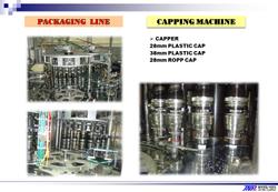 JNPENG-MACHINE (63)