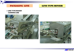 JNPENG-MACHINE (58)