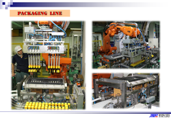 JNPENG-MACHINE (49)