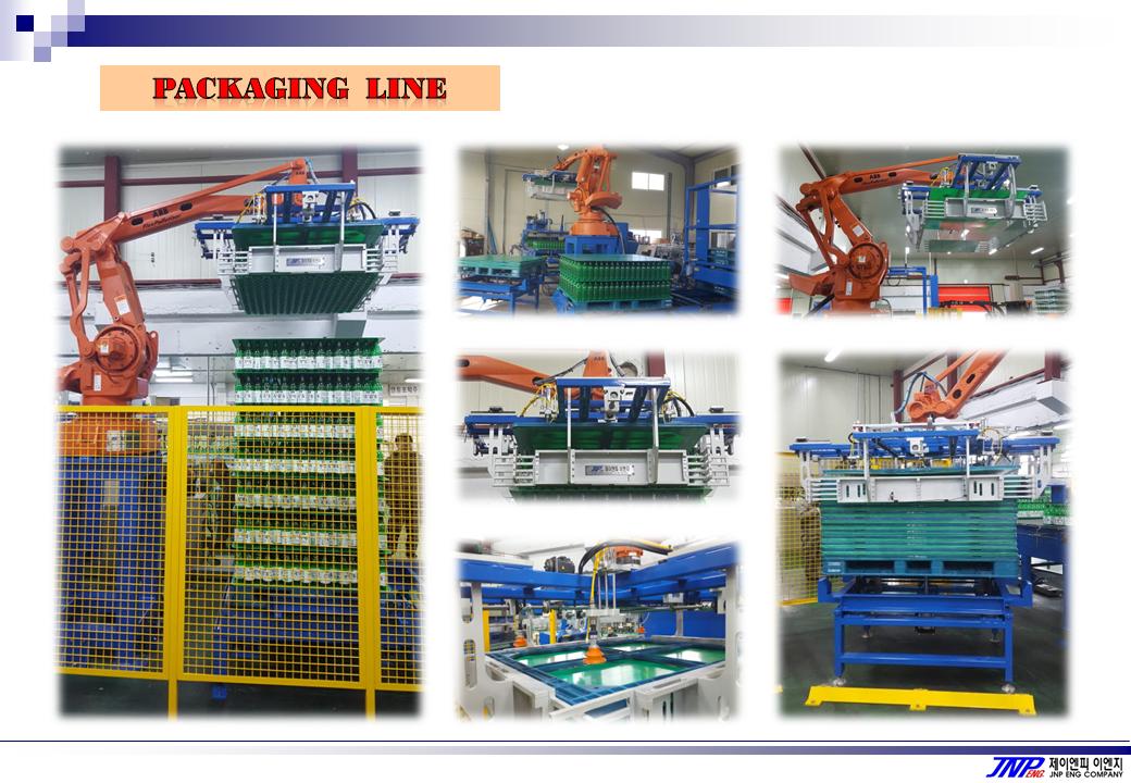JNPENG-MACHINE (41)