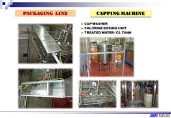 JNPENG-MACHINE (66)