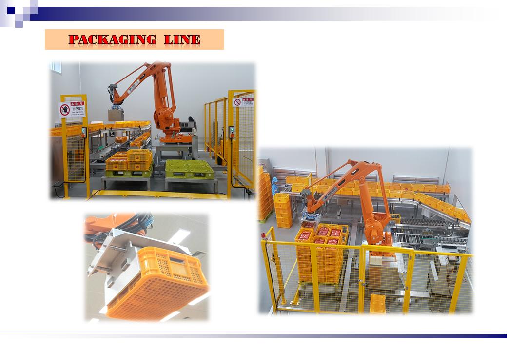 JNPENG-MACHINE (18)