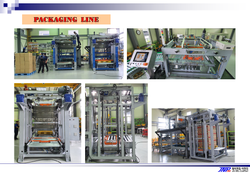 JNPENG-MACHINE (20)