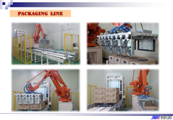 JNPENG-MACHINE (45)