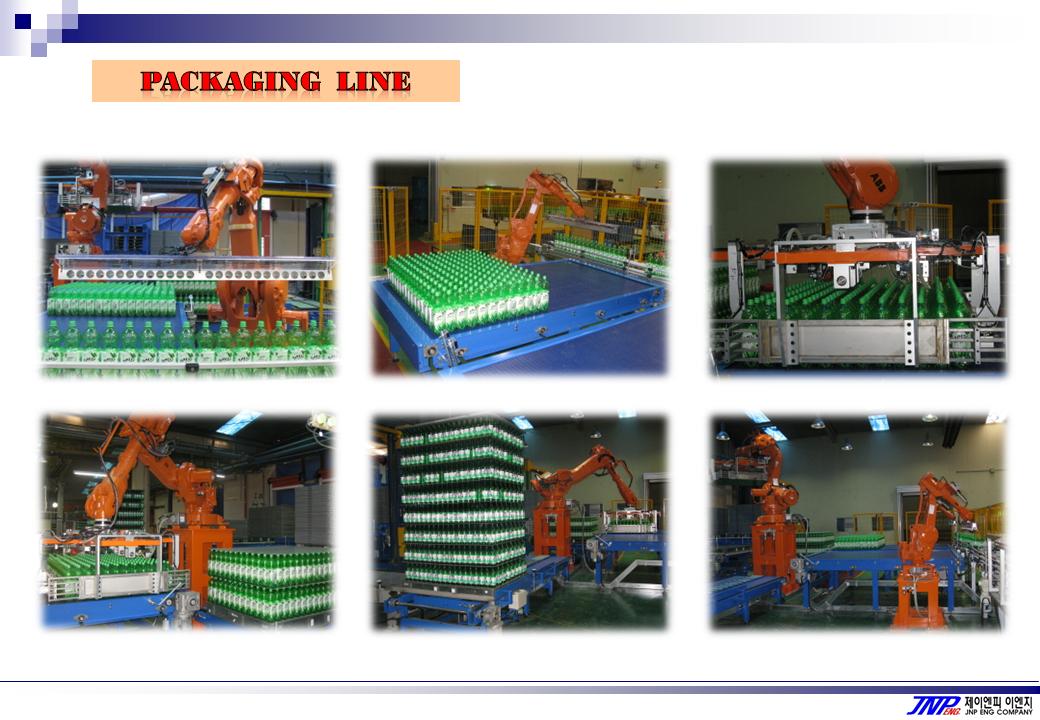 JNPENG-MACHINE (52)