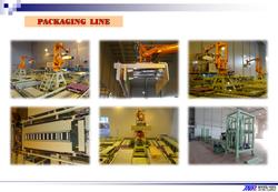 JNPENG-MACHINE (51)