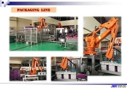JNPENG-MACHINE (42)