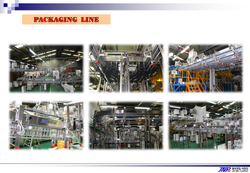 JNPENG-MACHINE (38)
