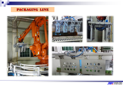 JNPENG-MACHINE (44)