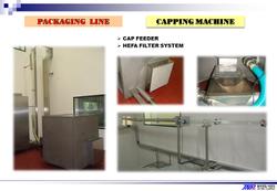 JNPENG-MACHINE (64)