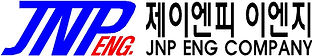JNP MARK_02.jpg