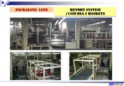 JNPENG-MACHINE (17)