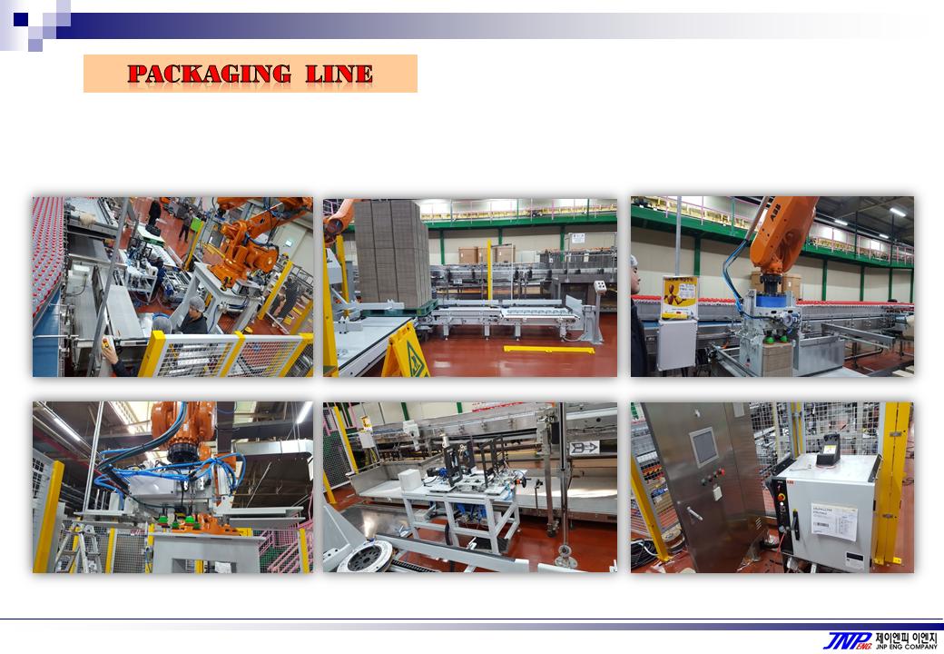 JNPENG-MACHINE (34)