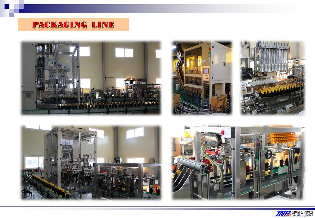 JNPENG-MACHINE (50)